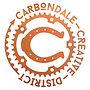 CCD Logo.jpg