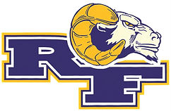 RFHS Logo.jpg