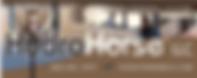 Hydrohorse Logo II.png