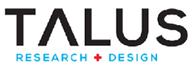 Talus Logo.png