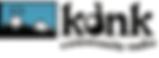 KDNK Radio.png