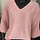 Thumbnail: Comfy blouse