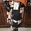 Thumbnail: Super comfortabele hemdsjurk
