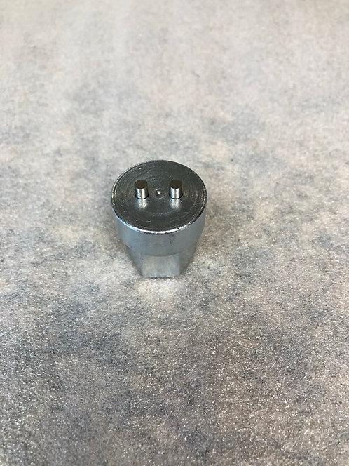 EPW Manifold Core Plug Pin Socket