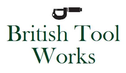 rolls royce logo png. british tool works logo rolls royce tools png
