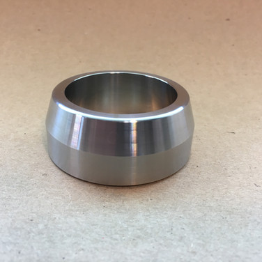 GB4956 axle collar