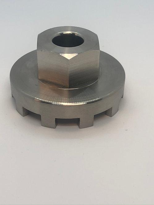 SY/SZ Upper Balljoint Socket RH7775