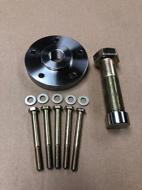 V8 SC/SY/SZ Crank Hub Puller RH7097