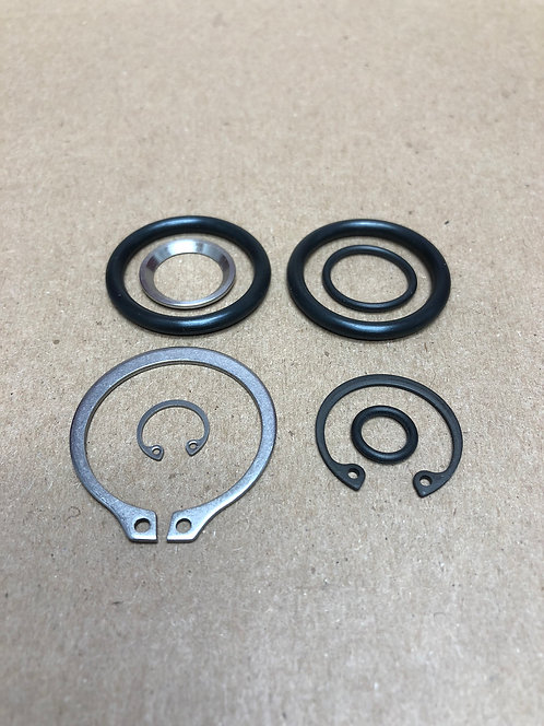 SY Brake Pump rebuild/reseal kit