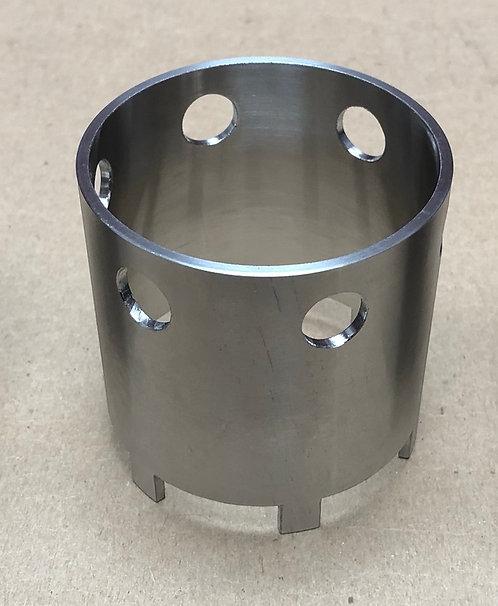 Phantom III, 20/25, 25/30 Tube Spanner for Front Retaining Nut G52664