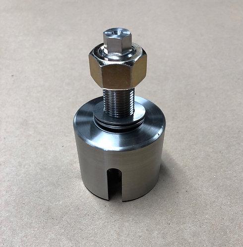 SC King Pin Puller RH568