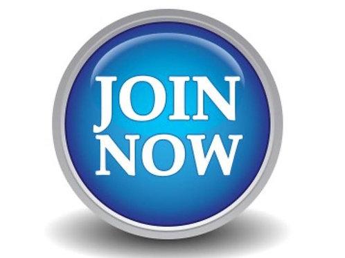 competitor ratings membership