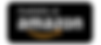amazon-logo-dark.png