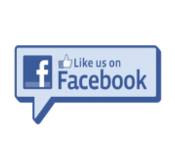 1499793249like-us-on-facebook-png-clipar