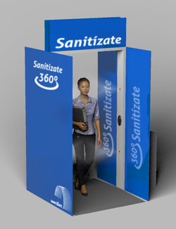 Sanitizate_Portal_Publicitario.png