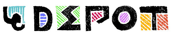 Logo_leDepot_JPEG_edited.jpg