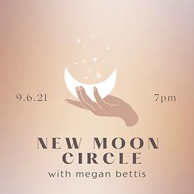 new moon circle .png