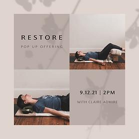 Restore Pop Up Insta.png