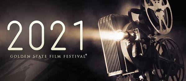 Golden State Film Festival 2021 tm small