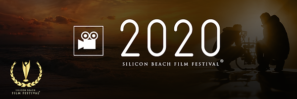 Silicon Beach Film Festival 2020 PNG.png