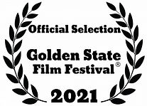 Golden State Film Festival 2021.jpg