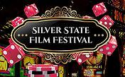 Silver State Film Festival.jpg