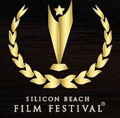silicon beach trophy logo.jpg