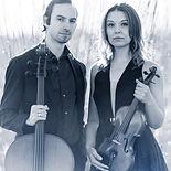 ALIVEmusica_Schroeder-Umansky_Website-He