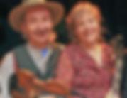 Molly and Jay.jpg