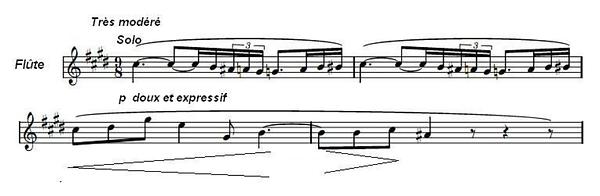 languid flute.png