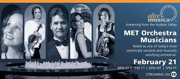 ALIVEmusica_MET_Facebook-Event_2400x1256