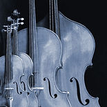 concert 3 cover pic.jpg