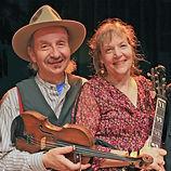 Jay Ungar and Molly Mason.jpg