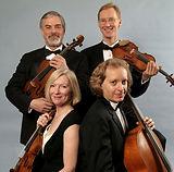 American String Quartet crop.jpg
