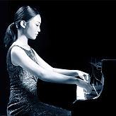 Wynona Wang cover pic.jpg