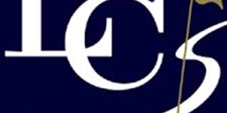 CSB at Laurel Creek Country Club