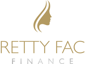 We Now Offer Pretty Face Finance