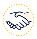 Geer icons-06.png