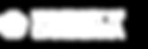 UC_logo_4_DarkBgnd.png
