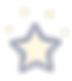 Geer icons-05.png