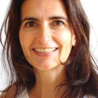 Dr Nicola Willand