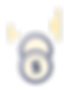 Geer icons-02.png