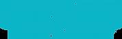 Waves-Logo-Teal-Final.png