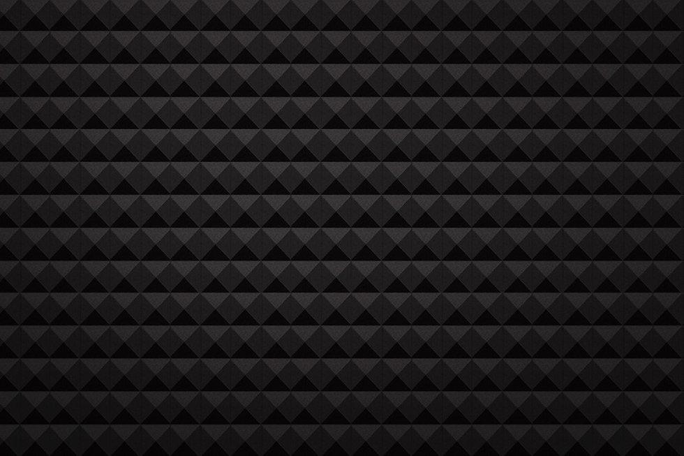 Black-Soundproof-Background-3000x2000.jp