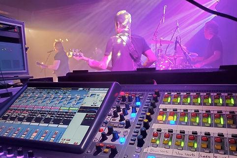 Soundboard-3000x2000.jpg