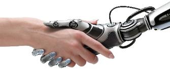 Our Collaboration with Roam Robotics