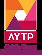 aytp-logo.png