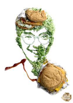 Ramli Burger