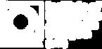 ilam logo.png
