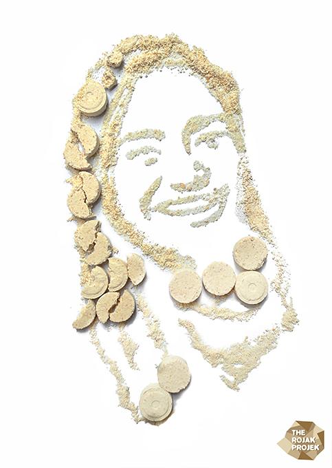 Sugun Biscuits
